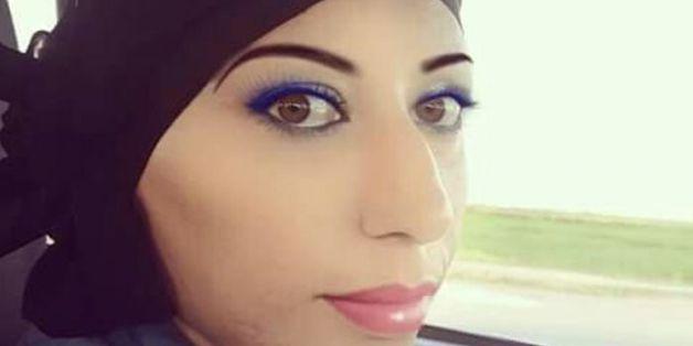 Fin d'un long cauchemar pour Nabila Bakkacha