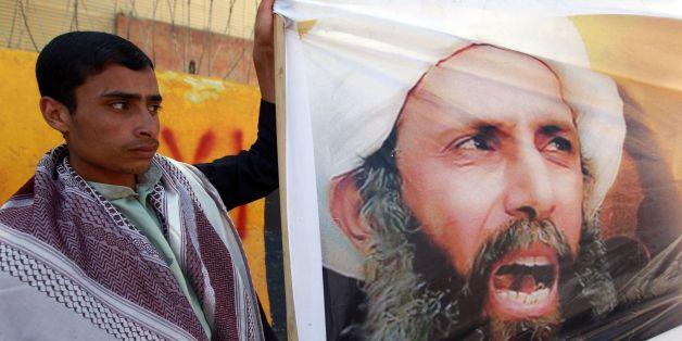 Exécution du cheikh chiite Nimr: Ban Ki-moon appelle au calme