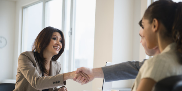 8 Guaranteed Ways to Boost Your Confidence