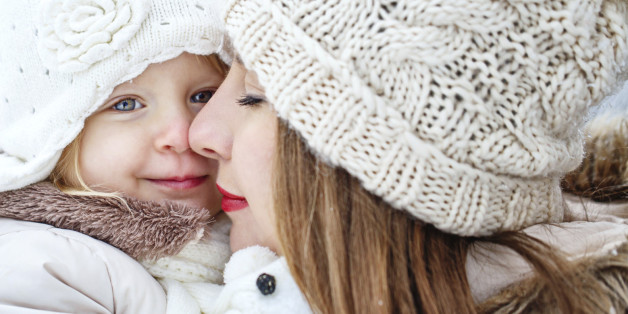Kindergeld und Freibetrag: Gute Nachrichten für Familien - sie werden besser gestellt.