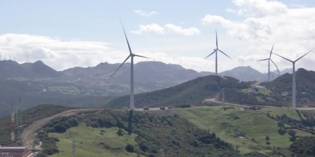 Energies propres: L'émirati Masdar confirme son ambition d'expansion au Maroc