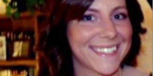 In einem Restaurant musste sie miterleben, wie jemand starb. Aber ihre Reaktion ist erschütternd