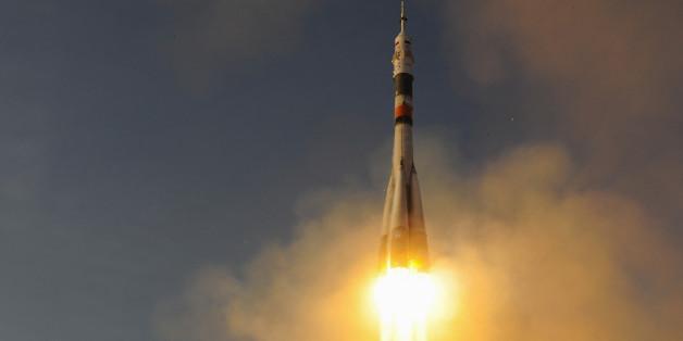 European Space Agency (Esa) will weiterhin im Weltall durchstarten.