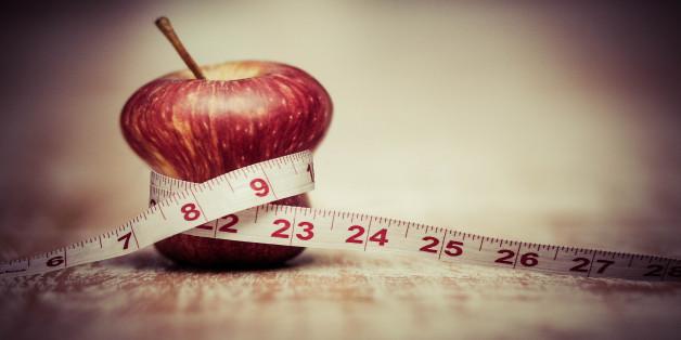 11 Kilo weniger in drei Wochen: Die 22-Tage-Diät von Stars wie Beyoncé, Jay-Z, Jennifer Lopez, Pharrell Williams.