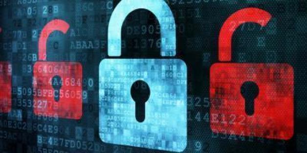 Protection des données personnelles: 142 plaintes déposées en 2014