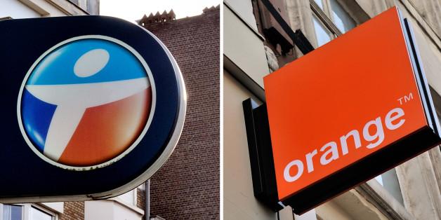 Les négociations pour le rachat de Bouygues Télécom par Orange ont échoué ce 1er avril.