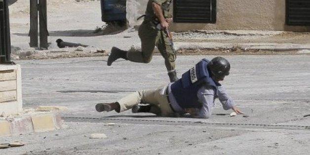 Daech mène une guerre contre la presse selon Reporters sans frontières
