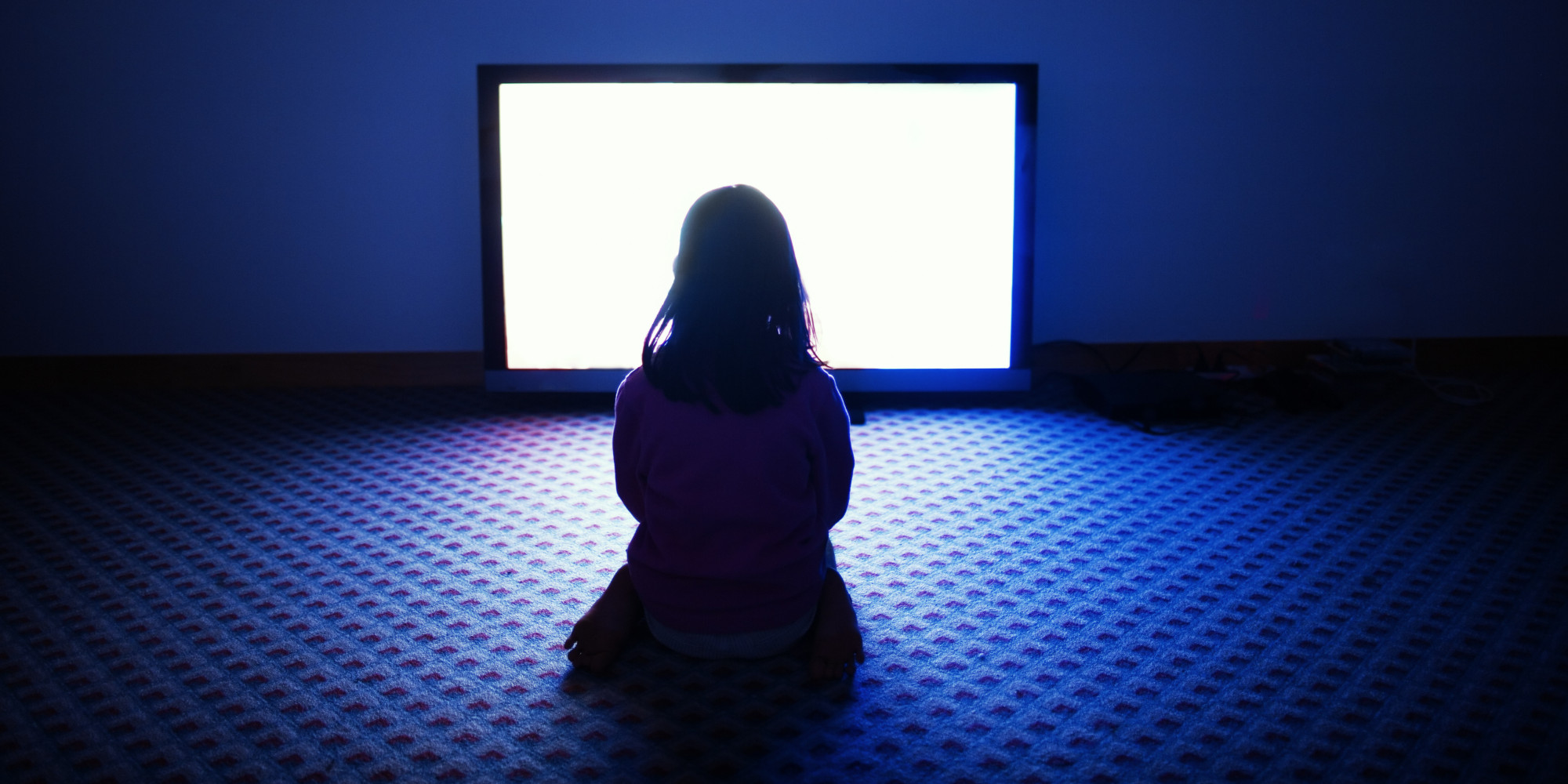 the future of television The television industry as you know it may not exist one day, and it could happen sooner than you might think not only is how people watch tv and where they get content from changing, but the.