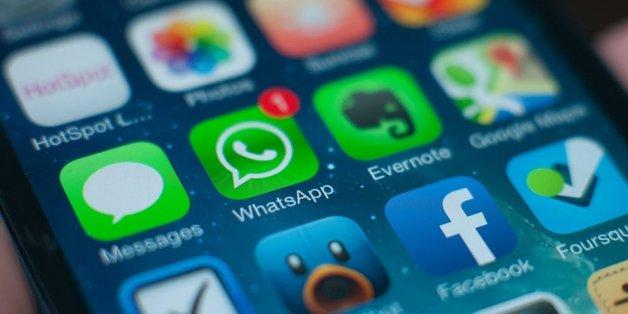 Le blocage des appels en VoIP a suscité de vives réactions au Maroc