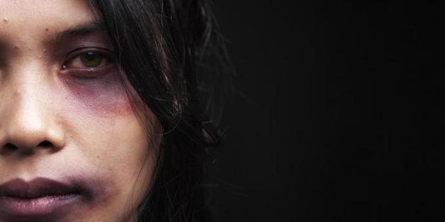 Le gouvernement s'attèle de nouveau au projet de loi sur les violences faites aux femmes