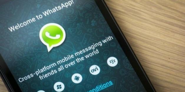 Le blocage des appels via les VoIP continue d'attiser la colère des internautes marocains.