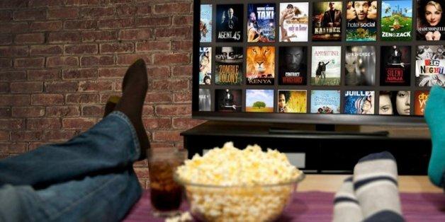 Streaming: Ce qu'il faut savoir sur l'arrivée de Netflix au Maroc