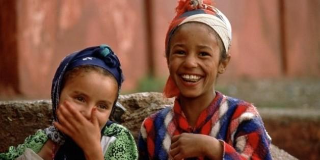Les Marocains parmi les peuples les plus optimistes du monde