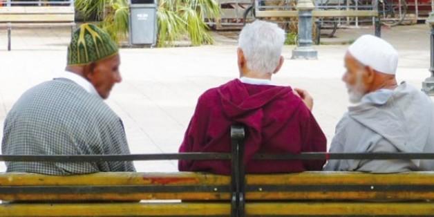 Au Maroc, la réforme des retraites irrite les syndicats marocains