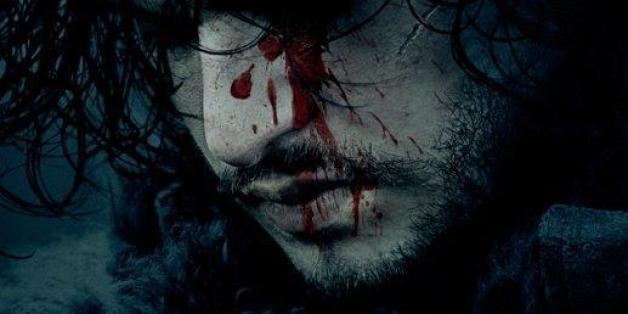 """La saison 6 de """"Game of Thrones"""" commencera le..."""