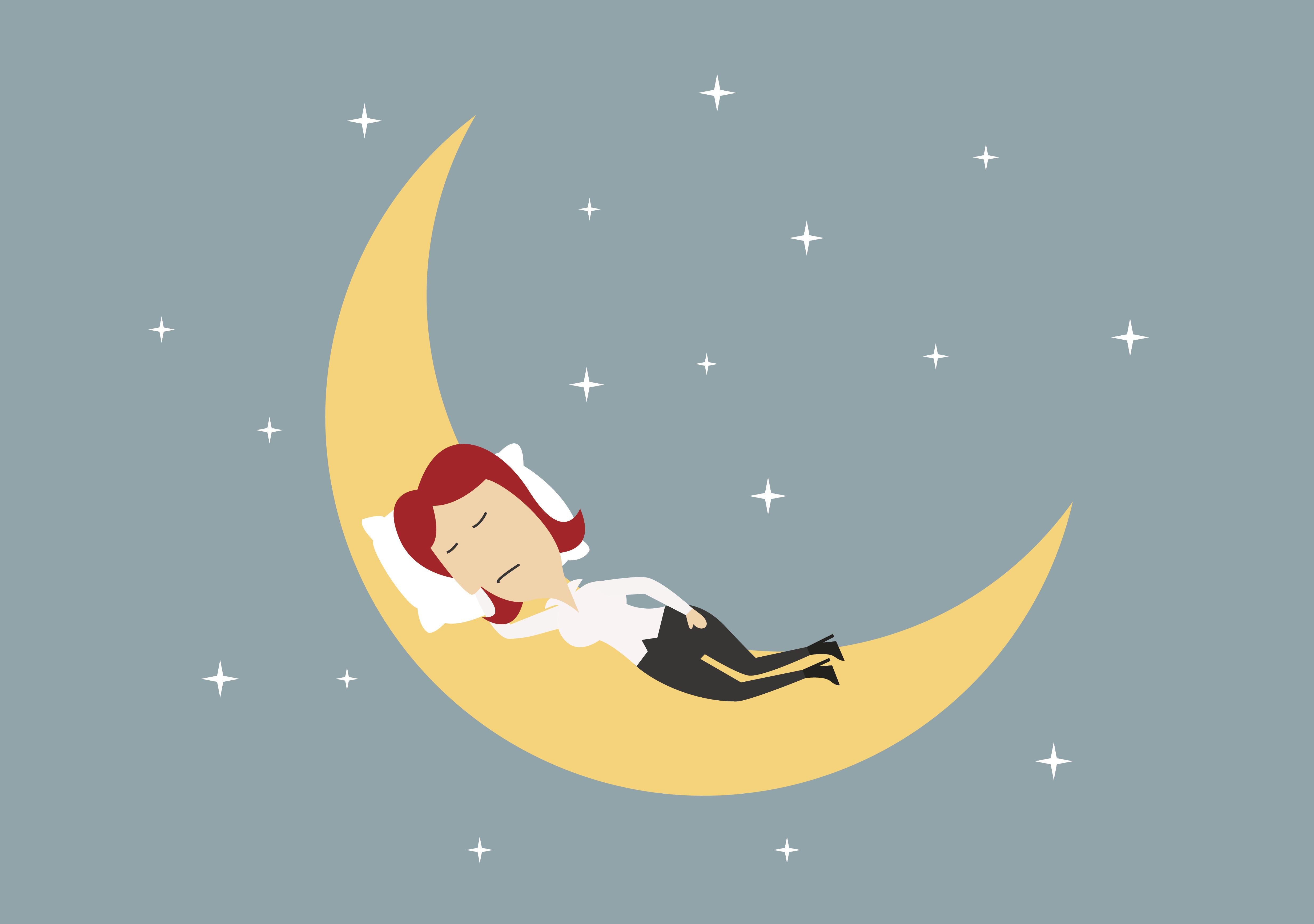 10 bonnes habitudes prendre pour avoir un bon sommeil. Black Bedroom Furniture Sets. Home Design Ideas