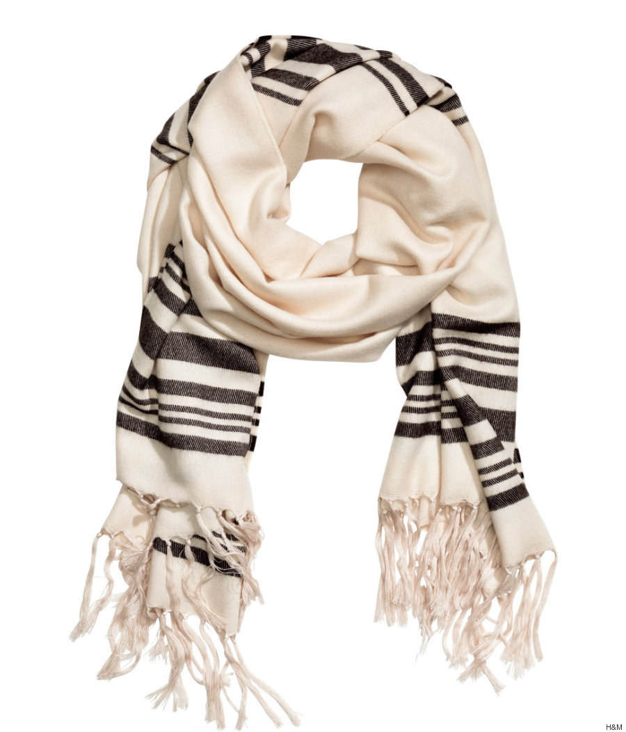 hm jewish prayer scarf