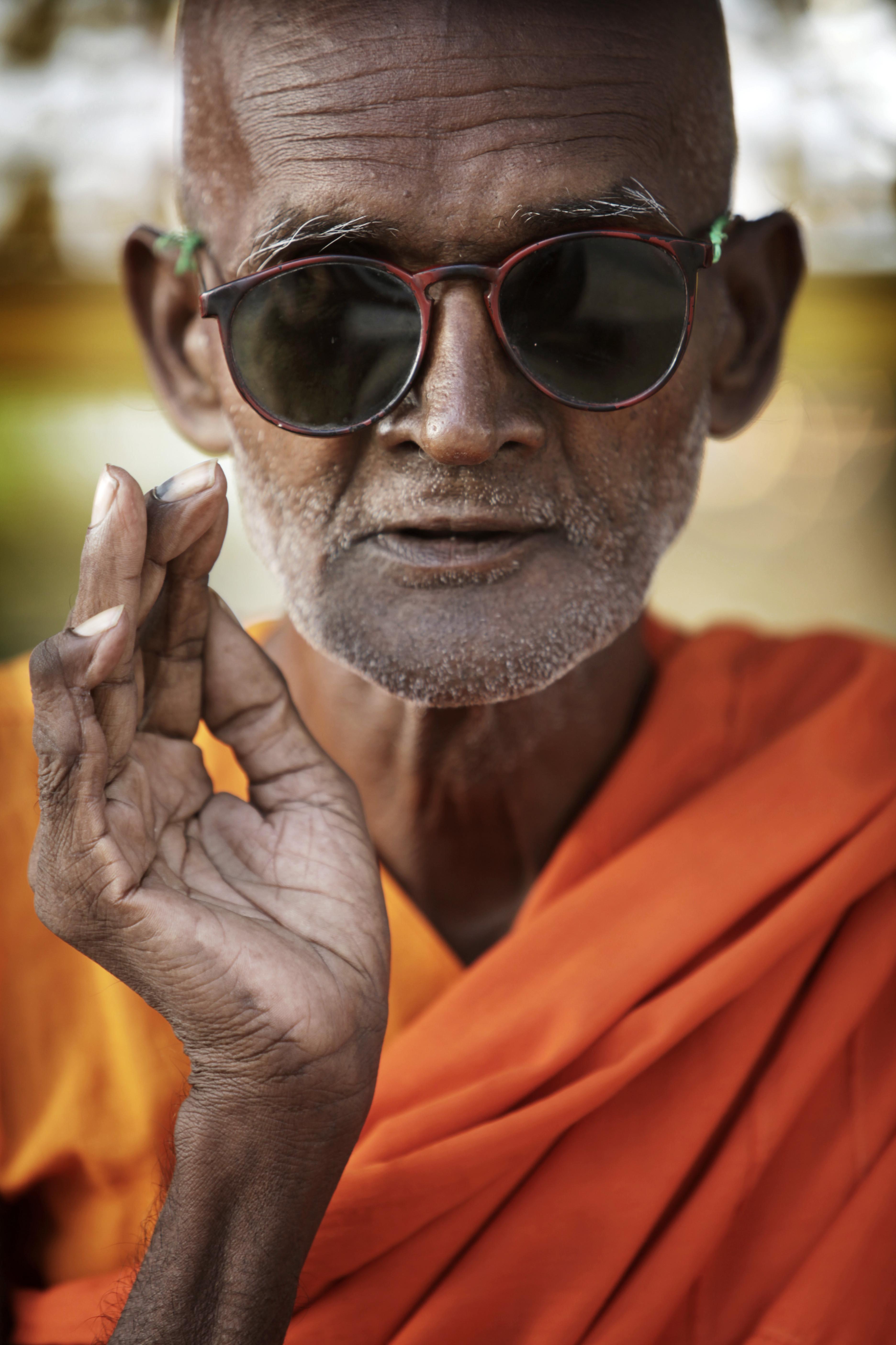 hinduism conversion