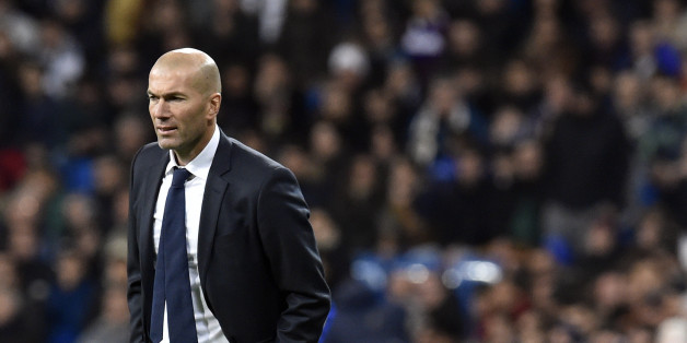 Le Real Madrid et l'Atletico Madrid interdits de recrutement pendant un an