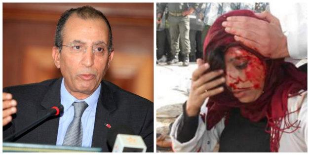 """""""Jeudi noir"""": Le ministère de l'Intérieur donne sa version des faits"""