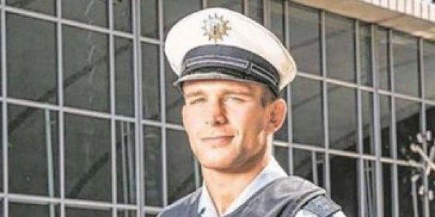 Dieser Ex-Polizist erklärt, warum an Silvester in Köln so viel schief gelaufen ist