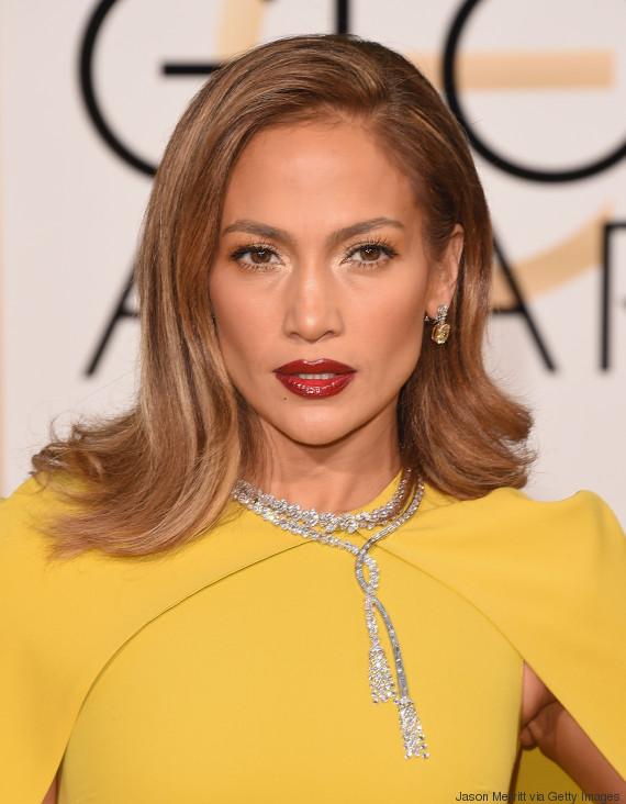 Quel maquillage avec une robe jaune