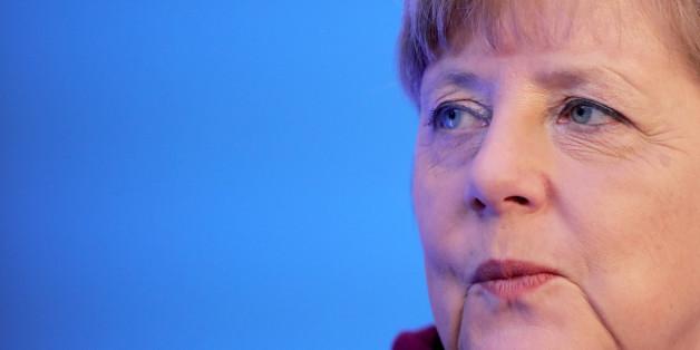 """Internationale Presse zu Köln: """"Es war immer klar, dass Merkel naiv war"""""""