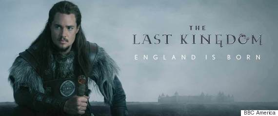the last kingdom bbc