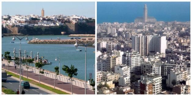 Classement 2016: Ce que coûte la vie à Casablanca et Rabat