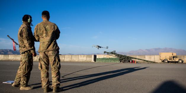 Surveillance and Surveys in Kabul
