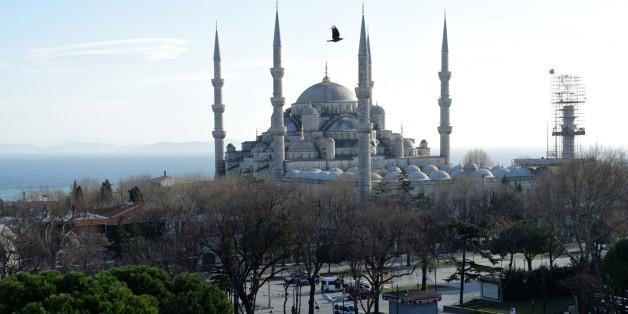 Attentat d'Istanbul: Le kamikaze serait lié à Daech