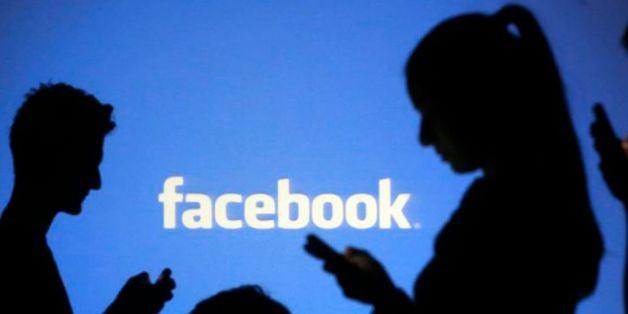 Elle retrouve son père marocain grâce à Facebook
