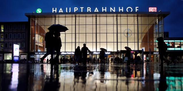 Köln kein Einzelfall: Aus immer mehr Städten werden sexuelle Übergriffe von Migrantengruppen gemeldet.