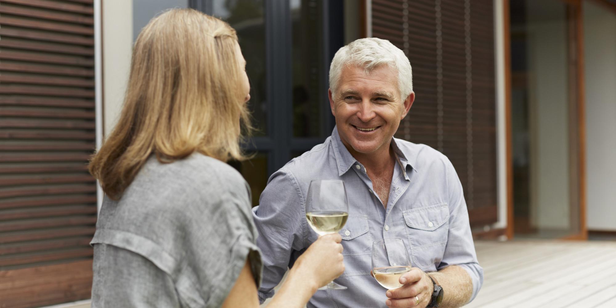 Lost Hills CA Single Men Over 50