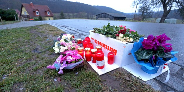 Janina starb wegen eines Angriffs in der Silvesternacht