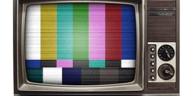 Au Maroc, les chaînes de télévision privées n'ont pas droit de cité