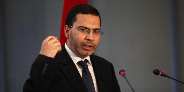 Mustapha El Khalfi réagit à la censure de Sciences et Avenir au Maroc