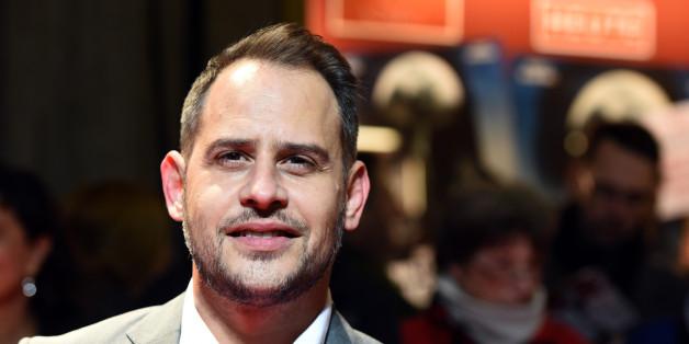 Moritz Bleibtreu experimentiert in seinem Kinofilm mit Pilzen, so wie der Schauspieler einst selbst auch.