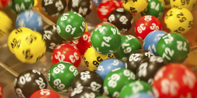 Image result for All You Need to Know about Greece Powerball