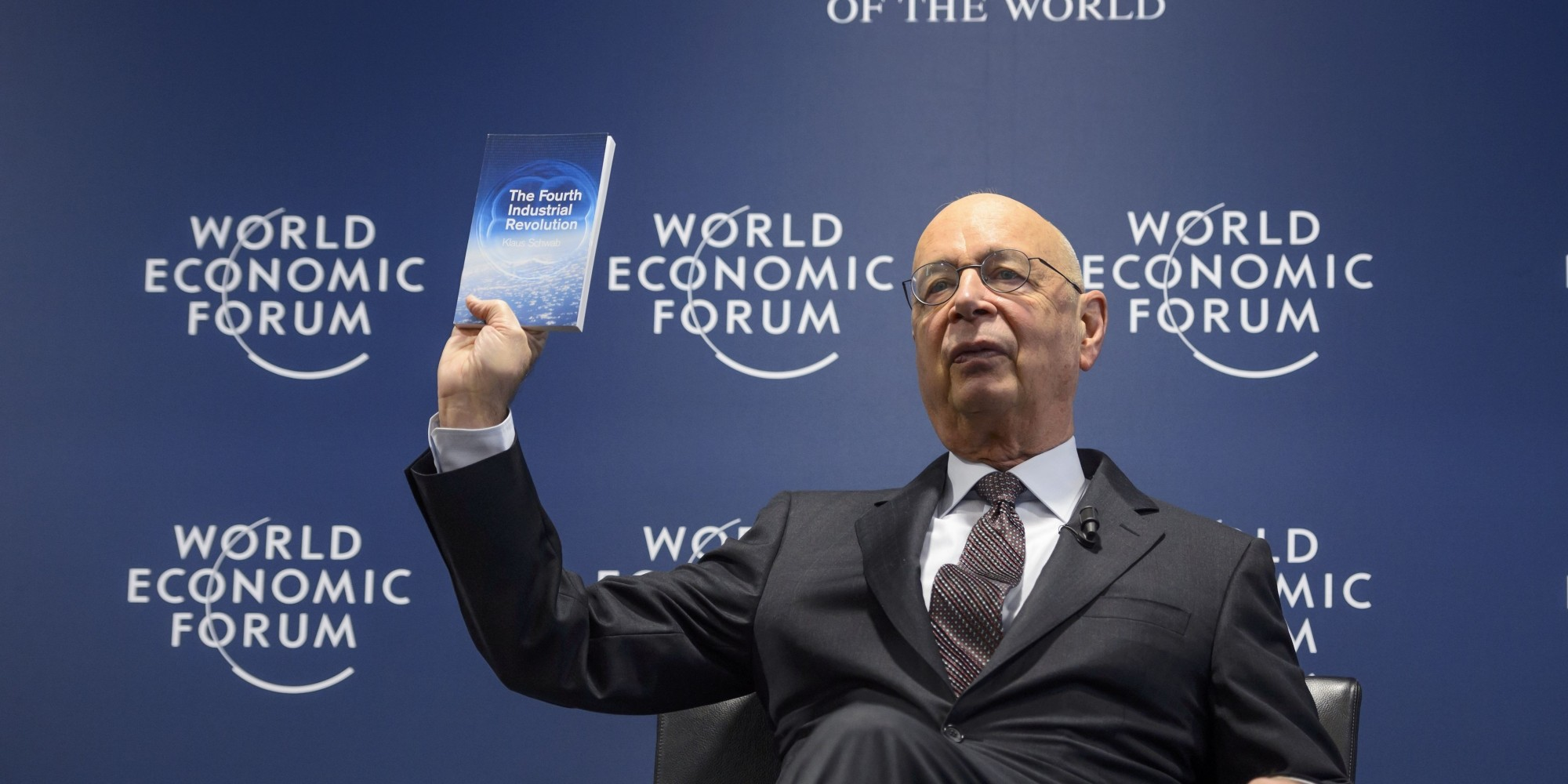 davos the world economic forum essay World economic forum witnessed the first book ever on india to be launched in  davos titled 'indian indian instincts: essays on freedom and.