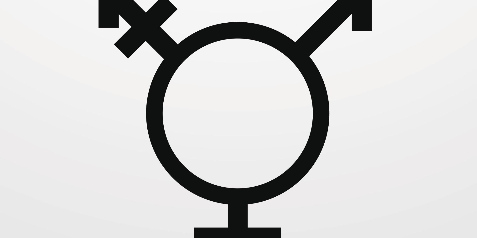 foto galeria gay porn