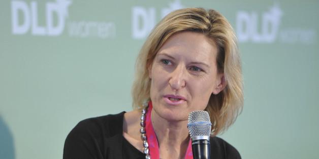 CSU-Politikerin Angelika Niebler ist selbst Opfer eines Gewaltübergriffes geworden.