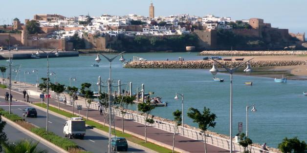 Le Maroc, zone sans danger pour les Français