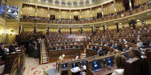 Espagne: Le nouveau parlement installé, les perspectives de formation d'un gouvernement toujours incertaines