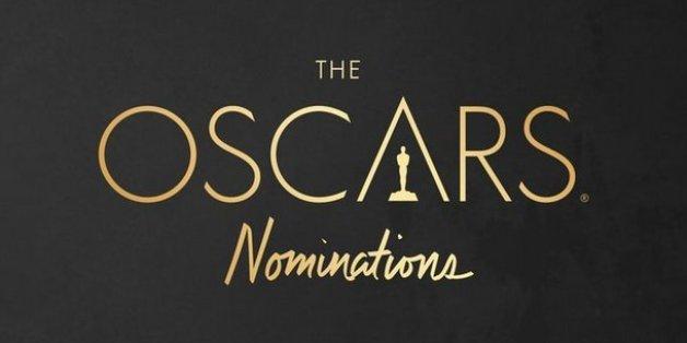 Découvrez les nominations aux Oscars 2016