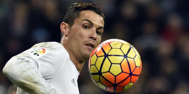 Pourquoi l'arrivée de Cristiano Ronaldo au PSG est désormais très improbable