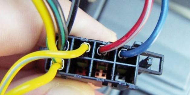 TE Connectivity va ouvrir une usine à Tanger