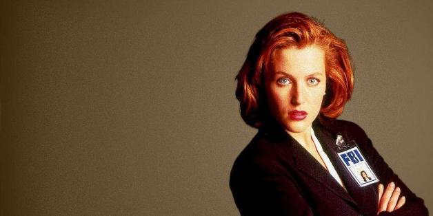 """Les nouveaux """"X-Files"""" pourraient répondre à l'une des théories préférées des fans"""