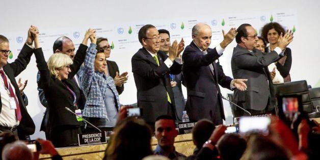 La rencontre s'inscrit dans le sillage de la dernière rencontre du Club de chefs d'entreprise, organisée le 28 mai dernier à Paris.