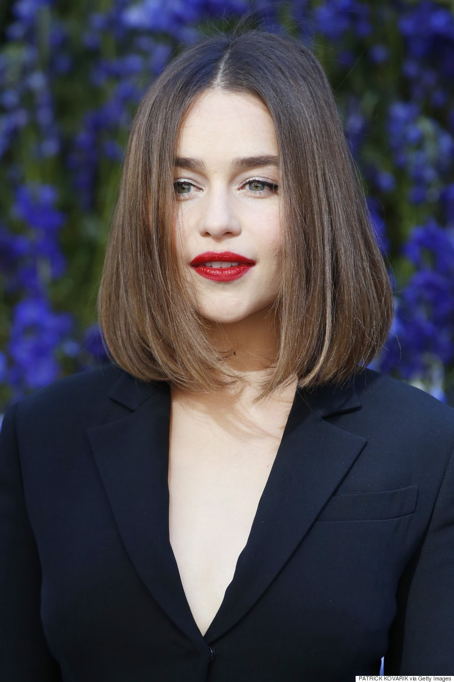 Haircuts 2016 The Hottest Chops To Try This Year